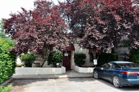 112 South Court St-027