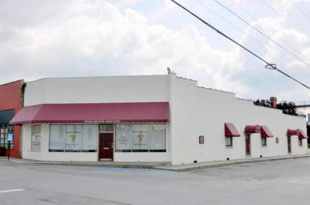 112 South Court St-029