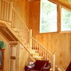 132_R_-_Ponderosa_Cabin_Living_Room_and_staircase