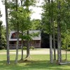 9_R_-_Ponderosa_Cabin_through_trees