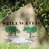 Stillwater11