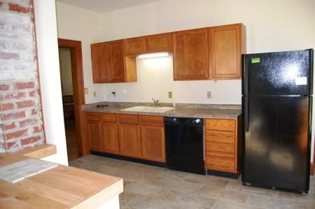 101r_kitchen