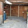 133r_basement