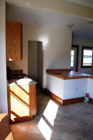 73_kitchen