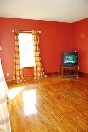 74_living_room