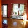 77r_living_room