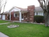 507 Greenbrier Ave. Rainelle, Wv 25962