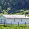 Toler Farm33