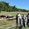 Toler Farm44