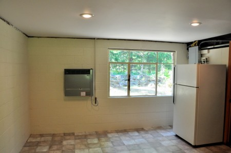 19-Bonniebrook Update -018
