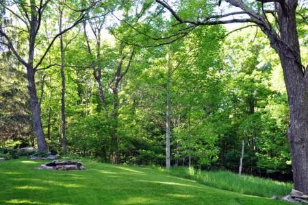 32-Bonniebrook Update -031