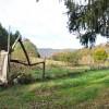 Sassafras Mountain Farm Tour 21