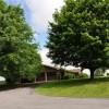 04-Wendover Hills Updated Tour-003