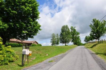 06-Wendover Hills Updated Tour-005