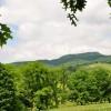 46-Wendover Hills Updated Tour-045