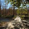 River Island - Ream 028