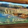 Sky Meadow Tour 033