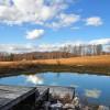 Sky Meadow Tour 034