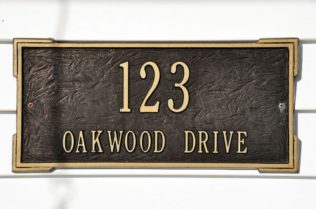 123 OAKWOOD8