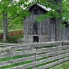 21-COCHRAN HOMEPLACE-020