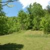 Green Valley27