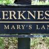 68 25 Marys Ln Tour