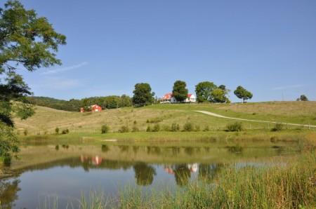 02 Highland Green Farm Tour