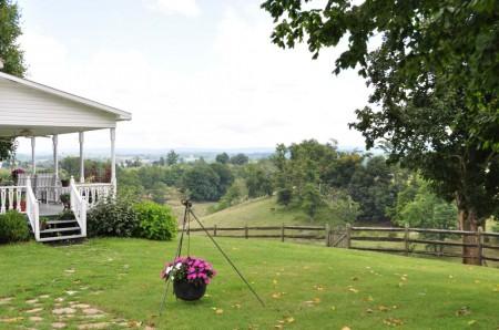 25 Highland Green Farm Tour