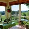 42 Highland Green Farm Tour