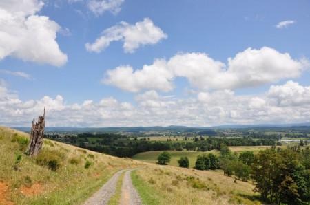 56 Highland Green Farm Tour