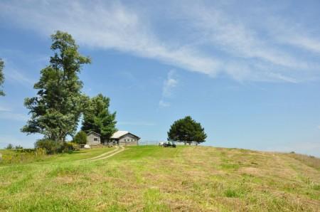 57 Highland Green Farm Tour
