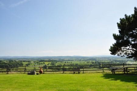 60 Highland Green Farm Tour