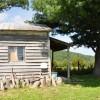 62 Highland Green Farm Tour