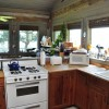 63 Highland Green Farm Tour
