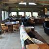 66 Highland Green Farm Tour