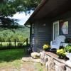 77 Highland Green Farm Tour