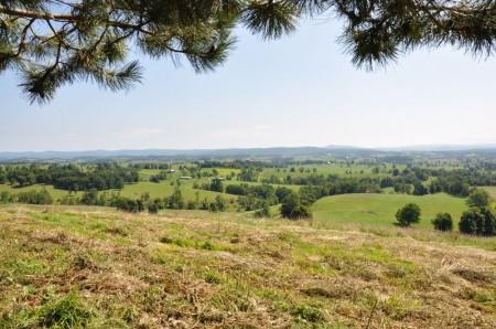 79 Highland Green Farm Tour
