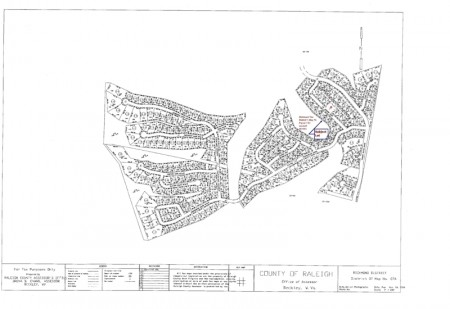 7A__tax_map_captioned_FULL