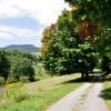 83 Highland Green Farm Tour