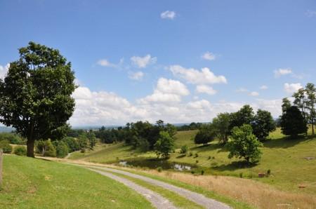 84 Highland Green Farm Tour