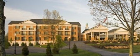 The_Resort_at_Glade_Springs