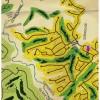 glade_map_1_001