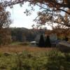 Vetter Estate 022