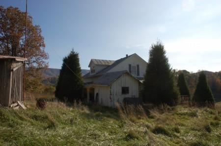 Vetter Estate 038