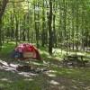 sp-raccooncreek-camping (Resize-350-wide)