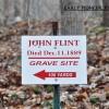 Flint16