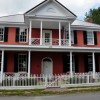 1820-historic-home-tour-002