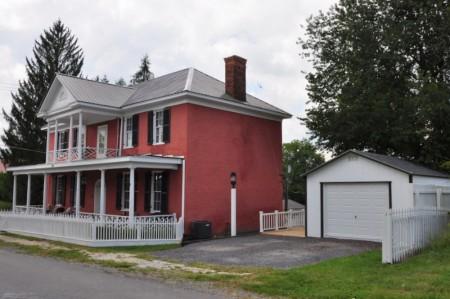 1820-historic-home-tour-003