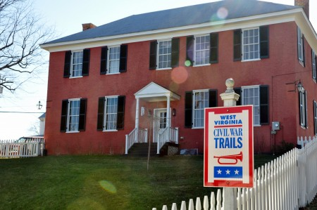 1820-historic-home-tour-005