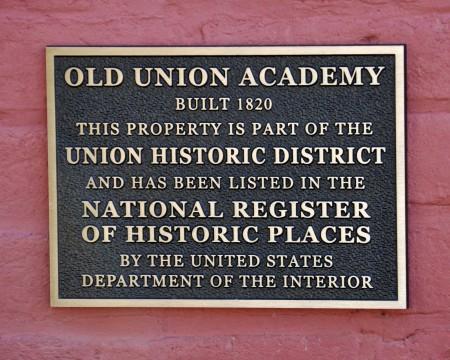 1820-historic-home-tour-006